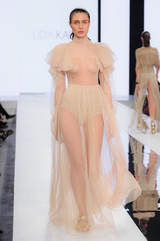 76_LidiaKalita270117_web_fotFilipOkopny_FashionImages.JPG