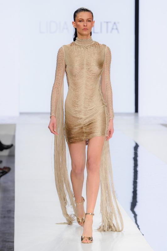 79_LidiaKalita270117_web_fotFilipOkopny_FashionImages.JPG