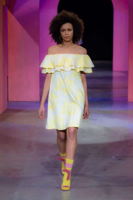 5_Bizuu31012017_web_fotFilipOkopny_FashionImages.JPG