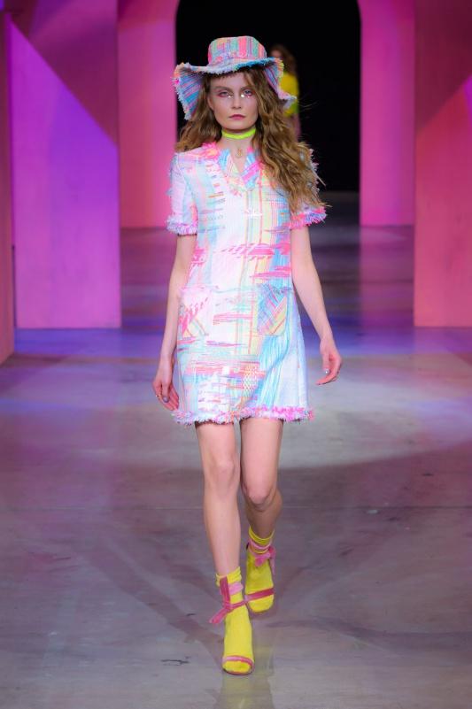 8_Bizuu31012017_web_fotFilipOkopny_FashionImages.JPG
