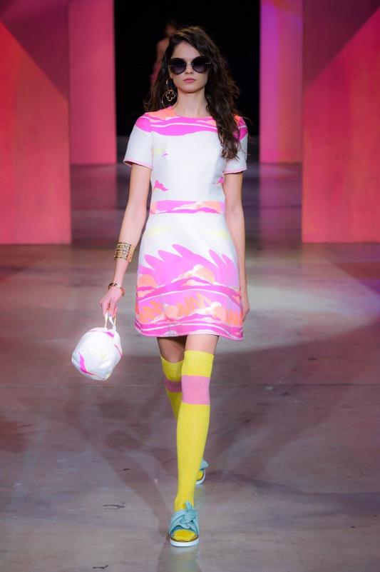 13_Bizuu31012017_web_fotFilipOkopny_FashionImages.JPG