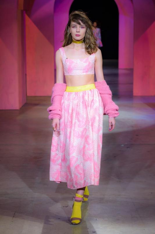 16_Bizuu31012017_web_fotFilipOkopny_FashionImages.JPG