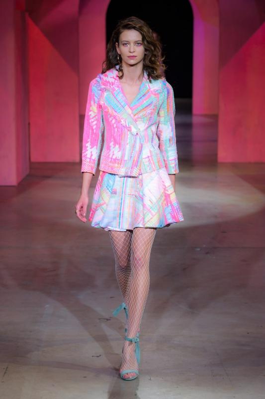 19_Bizuu31012017_web_fotFilipOkopny_FashionImages.JPG