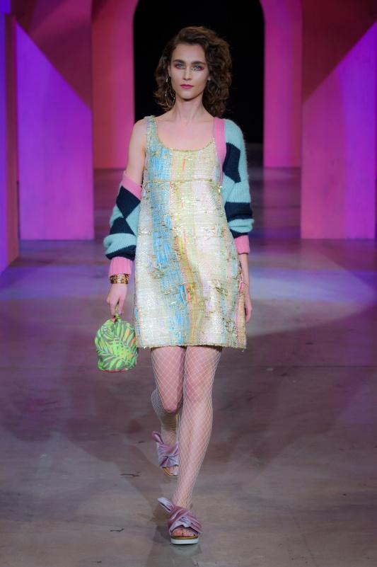 30_Bizuu31012017_web_fotFilipOkopny_FashionImages.JPG