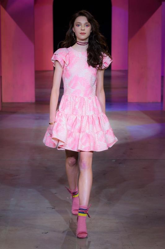 44_Bizuu31012017_web_fotFilipOkopny_FashionImages.JPG
