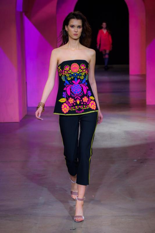51_Bizuu31012017_web_fotFilipOkopny_FashionImages.JPG