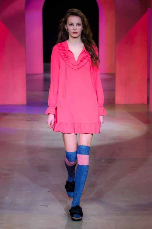 54_Bizuu31012017_web_fotFilipOkopny_FashionImages.JPG