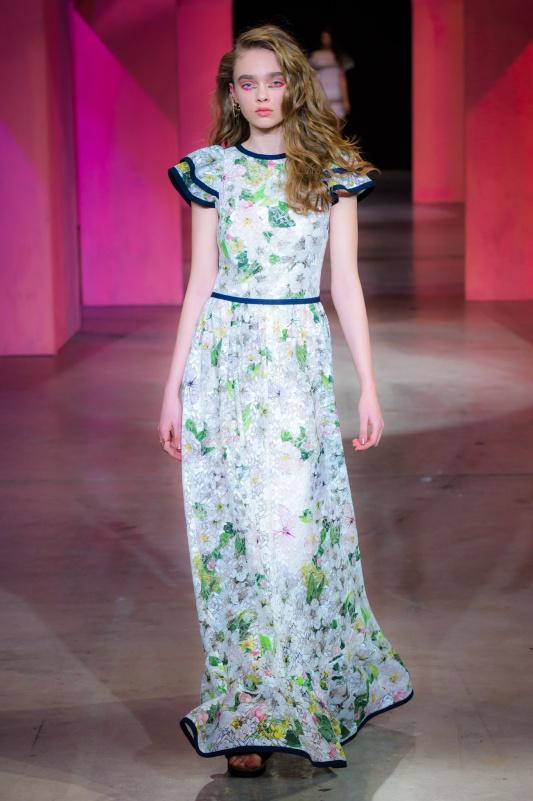 73_Bizuu31012017_web_fotFilipOkopny_FashionImages.JPG