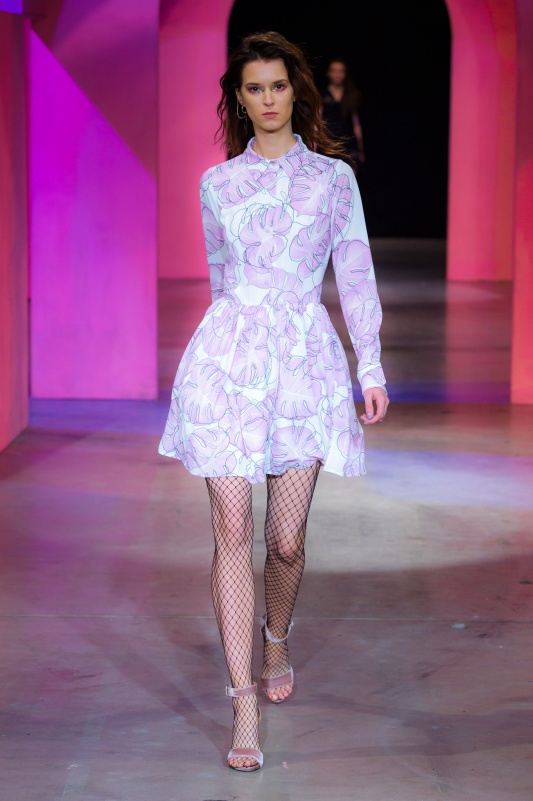 98_Bizuu31012017_web_fotFilipOkopny_FashionImages.JPG
