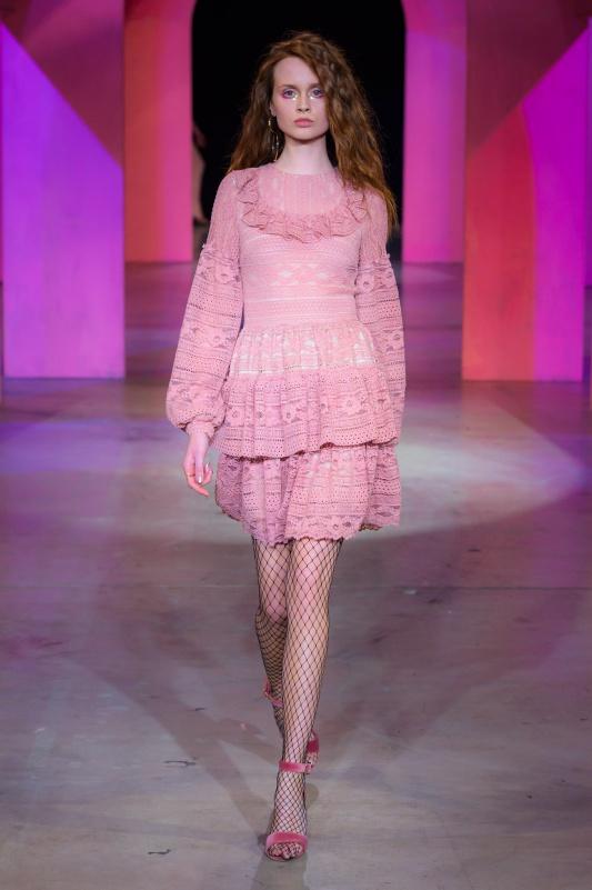 102_Bizuu31012017_web_fotFilipOkopny_FashionImages.JPG