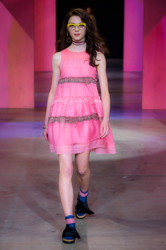 107_Bizuu31012017_web_fotFilipOkopny_FashionImages.JPG
