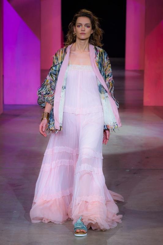 109_Bizuu31012017_web_fotFilipOkopny_FashionImages.JPG