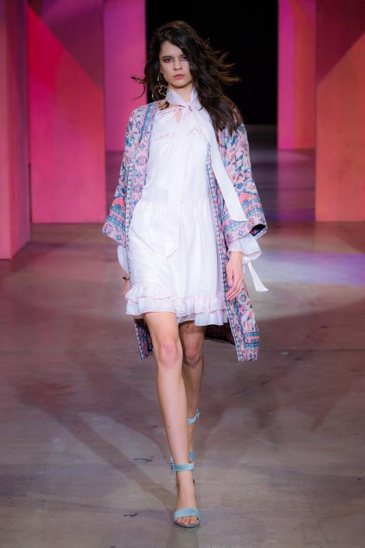 113_Bizuu31012017_web_fotFilipOkopny_FashionImages.JPG