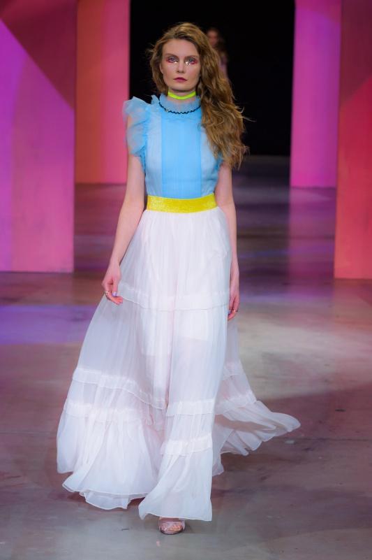 115_Bizuu31012017_web_fotFilipOkopny_FashionImages.JPG
