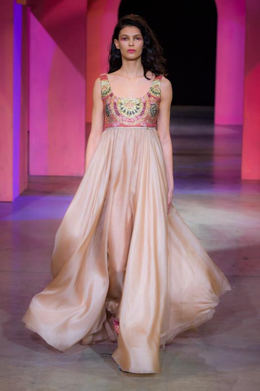 123_Bizuu31012017_web_fotFilipOkopny_FashionImages.JPG