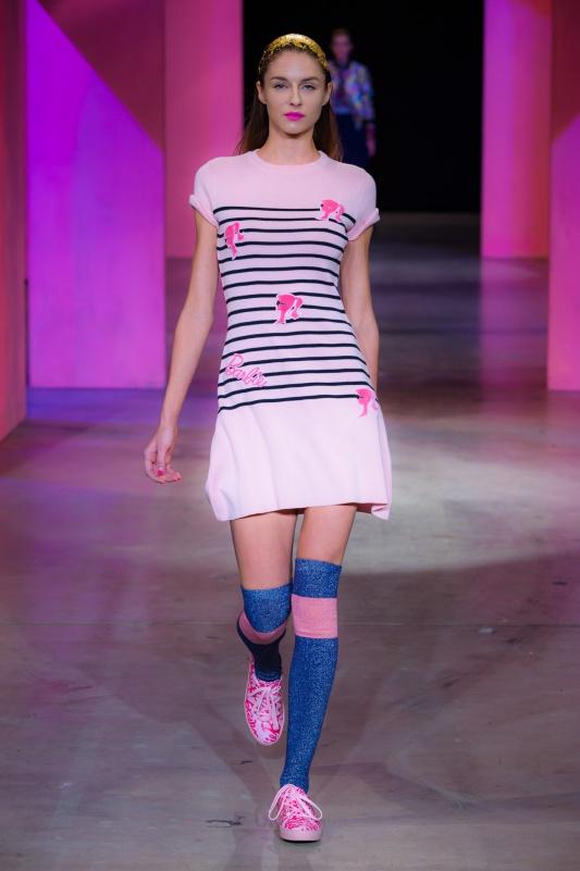 132_Bizuu31012017_web_fotFilipOkopny_FashionImages.JPG
