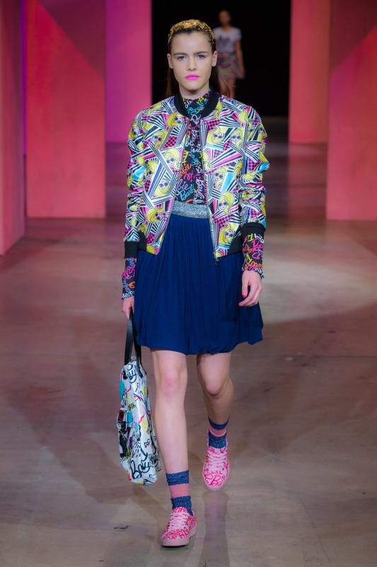 133_Bizuu31012017_web_fotFilipOkopny_FashionImages.JPG