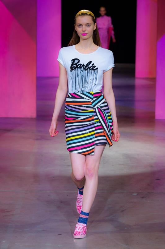 135_Bizuu31012017_web_fotFilipOkopny_FashionImages.JPG