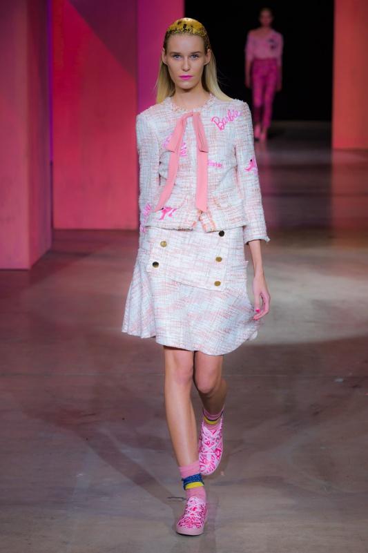 139_Bizuu31012017_web_fotFilipOkopny_FashionImages.JPG