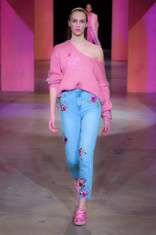 145_Bizuu31012017_web_fotFilipOkopny_FashionImages.JPG