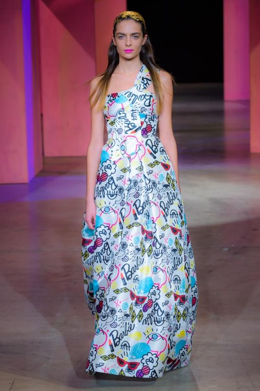 151_Bizuu31012017_web_fotFilipOkopny_FashionImages.JPG