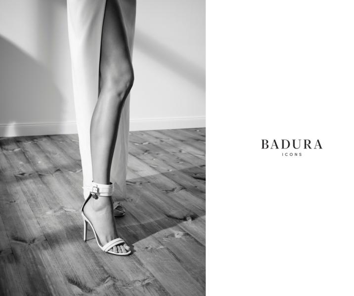 BADURA ICONS_SS17 (3).png