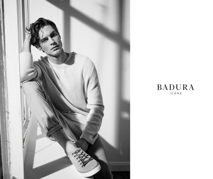 BADURA ICONS_SS17 (5).png