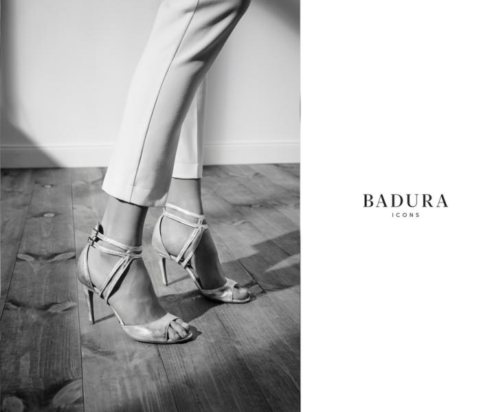 BADURA ICONS_SS17 (6).png