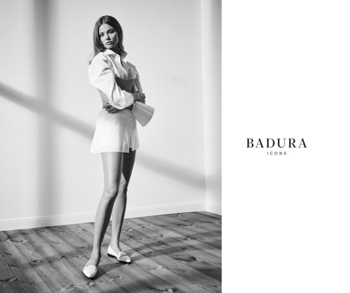 BADURA ICONS_SS17 (8).png