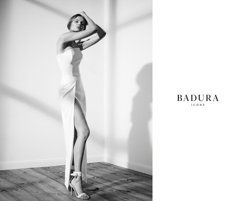 BADURA ICONS_SS17 (10).png