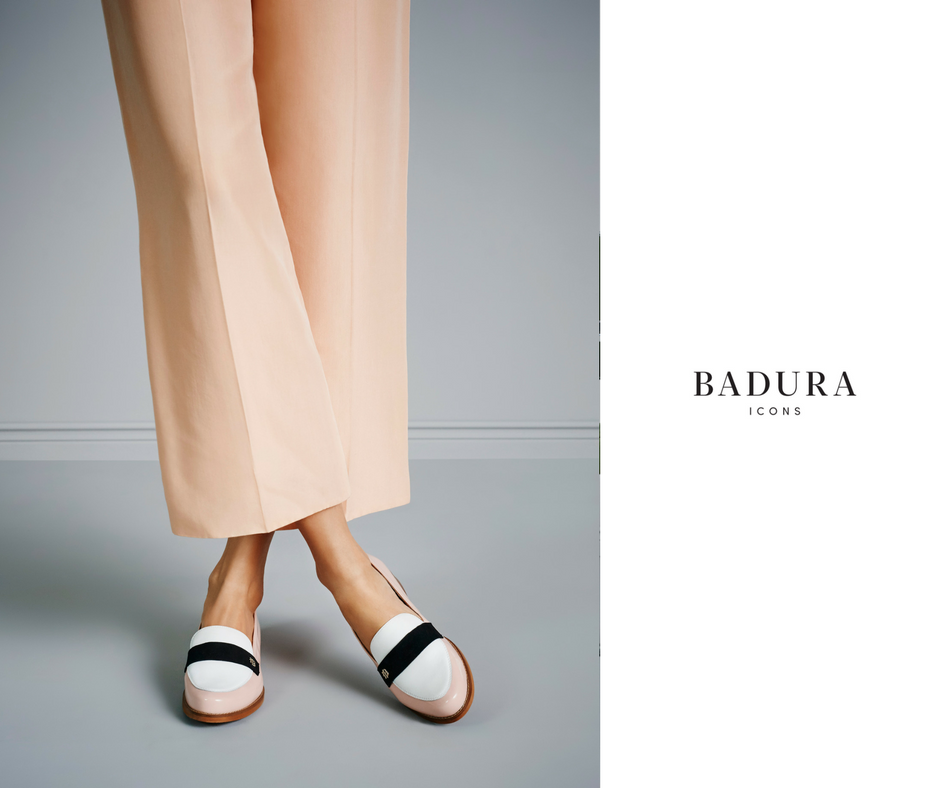 BADURA ICONS_SS17 (14).png