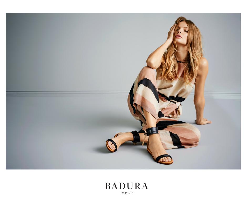 BADURA ICONS_SS17 (18).png