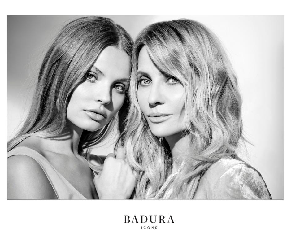 BADURA ICONS_SS17 (19).png