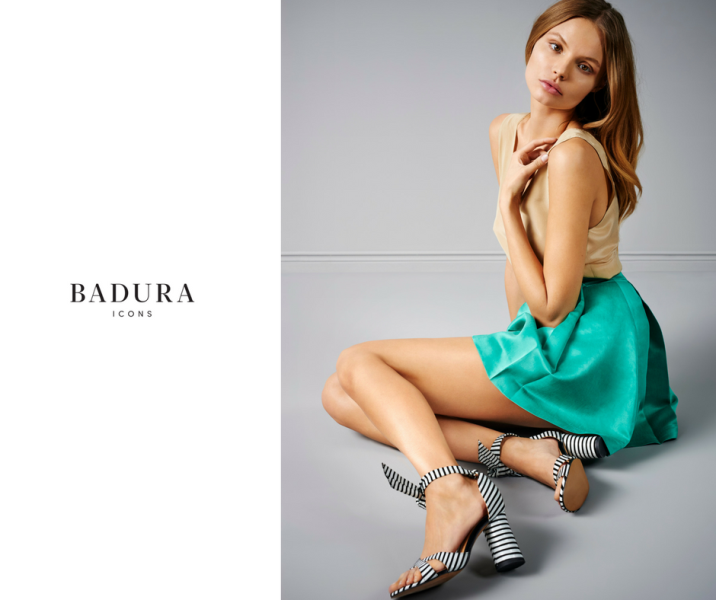BADURA ICONS_SS17 (20).png