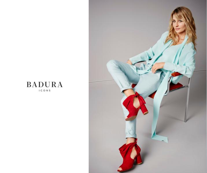 BADURA ICONS_SS17 (21).png