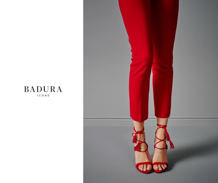 BADURA ICONS_SS17 (23).png