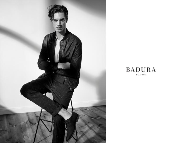 BADURA ICONS_SS17 (27).png