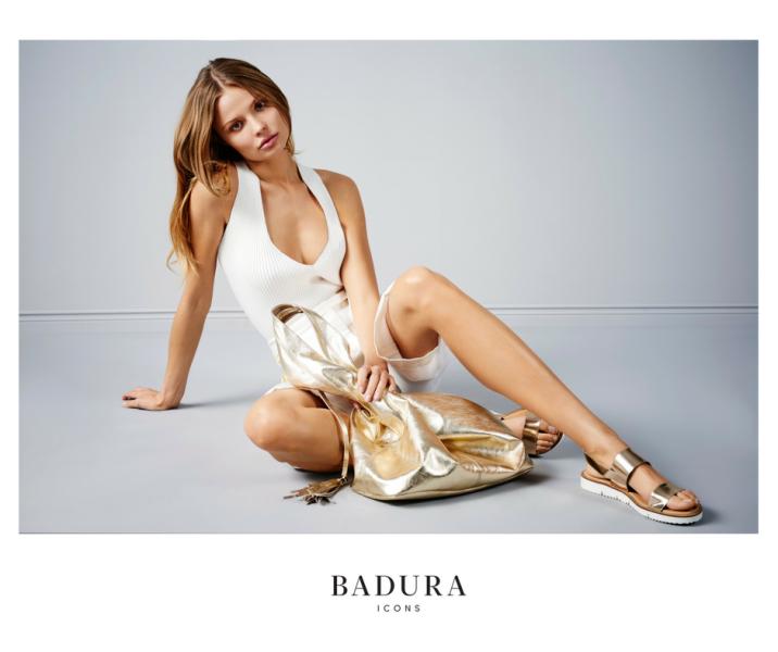 BADURA ICONS_SS17 (29).png
