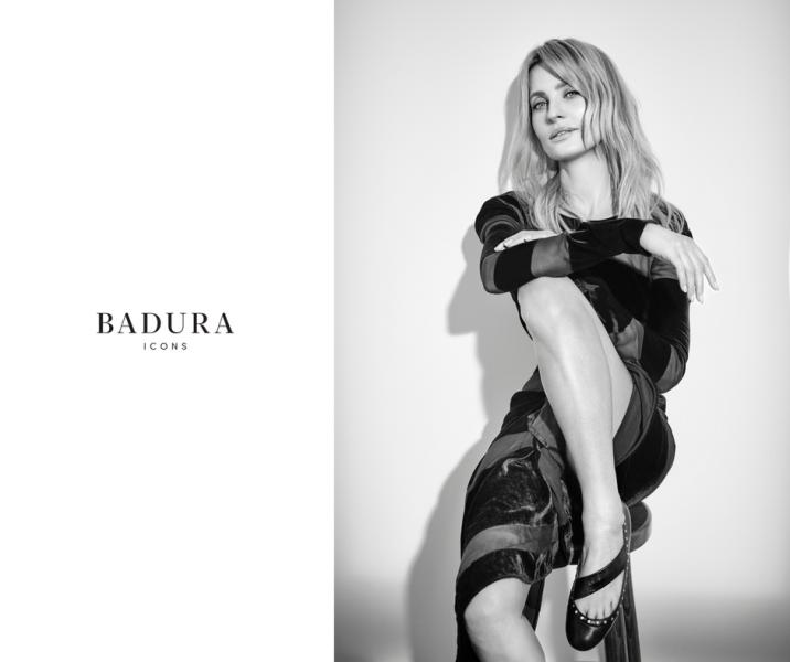 BADURA ICONS_SS17 (31).png