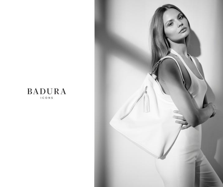 BADURA ICONS_SS17 (32).png