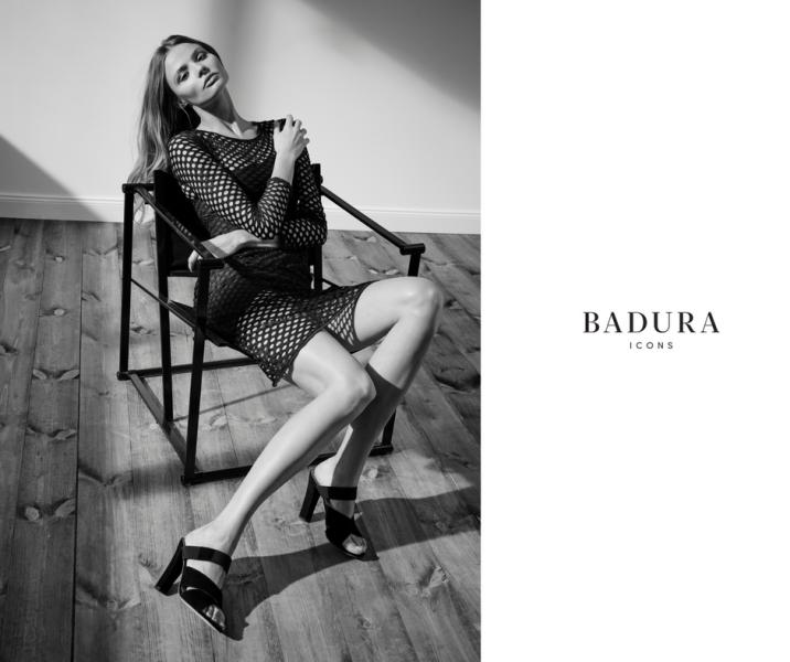 BADURA ICONS_SS17 (36).png