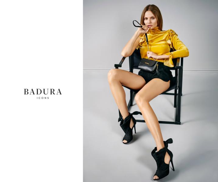 BADURA ICONS_SS17 (33).png