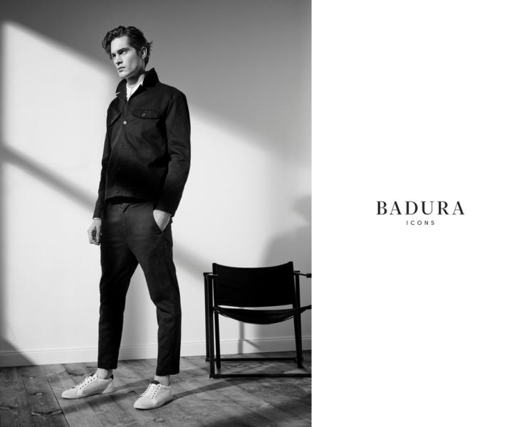 BADURA ICONS_SS17 (37).png
