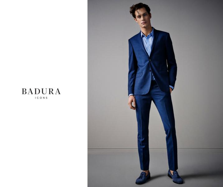 BADURA ICONS_SS17 (38).png