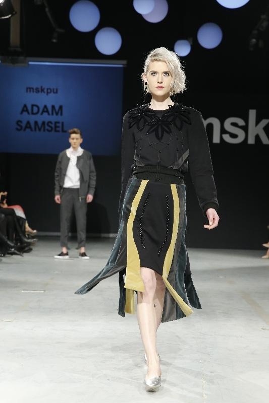 Adam Samsel