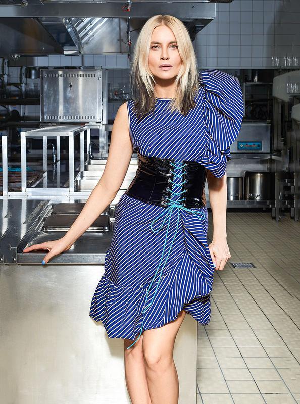 sukienka-indygo-si-mi-x-joanna-horodynska-lullaby.jpg