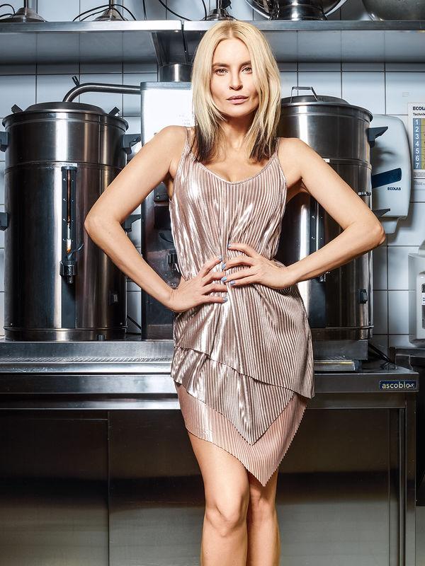 sukienka-si-mi-x-joanna-horodynska.jpg