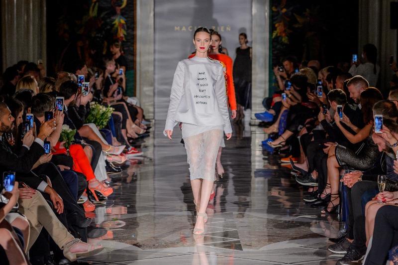 9f8c7dd15a6dc FOLLOW DESIGNERS — do you know fashion by Anna Puślecka
