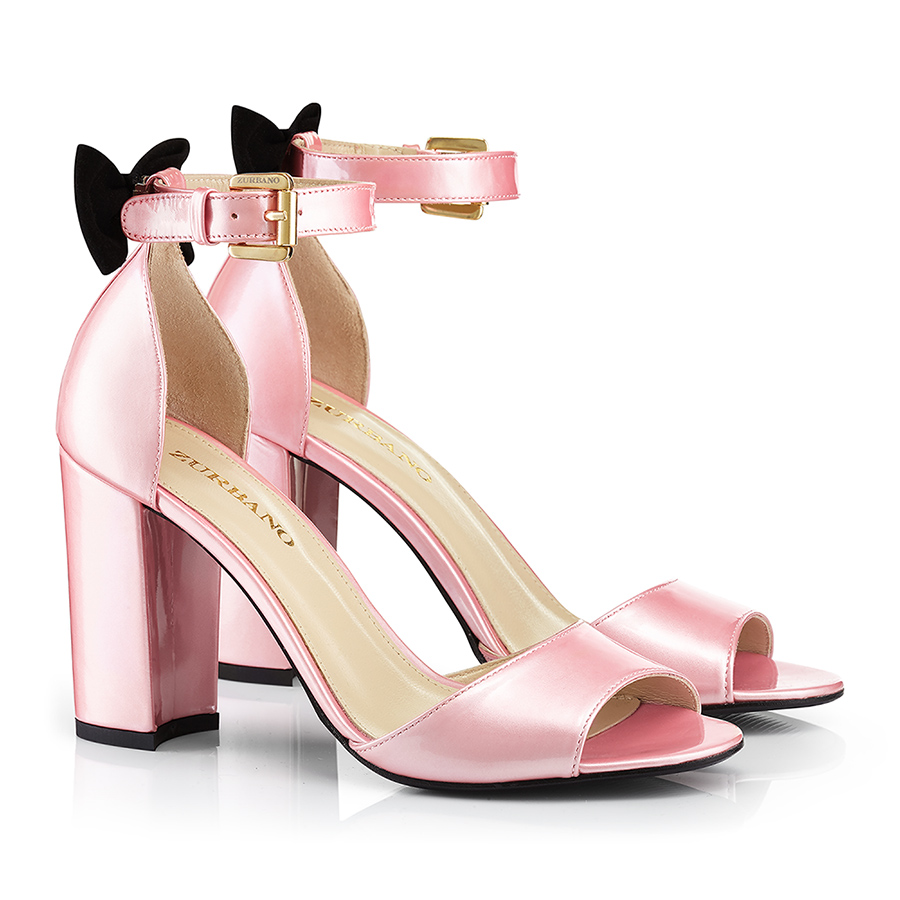 Zurbano Candy Pink.jpg