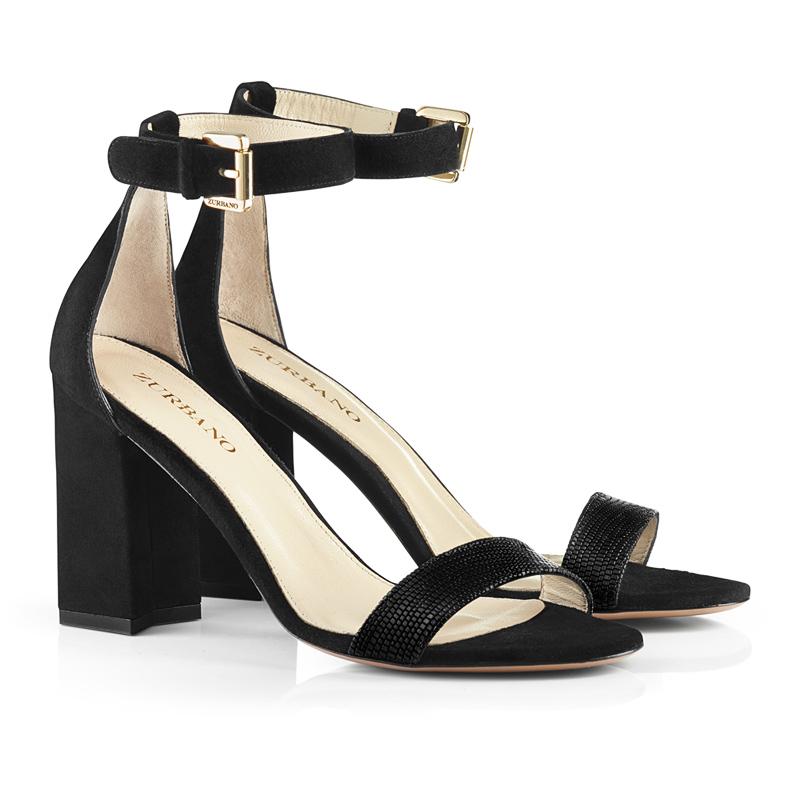 Zurbano Ruby Sandals (3).jpg